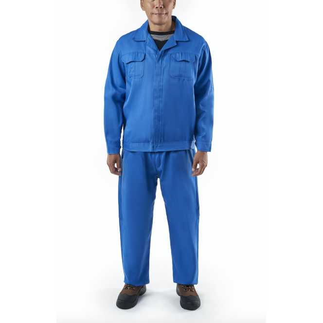 COVERALL (Type 3)